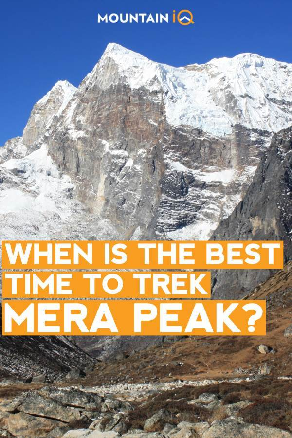 when-is-the-best-time-to-trek-mera-peak