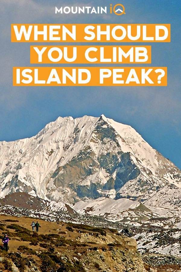 when-should-you-climb-island-peak