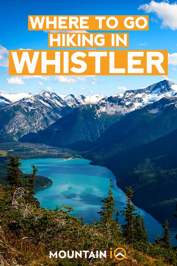 where-to-go-hiking-in-whistler