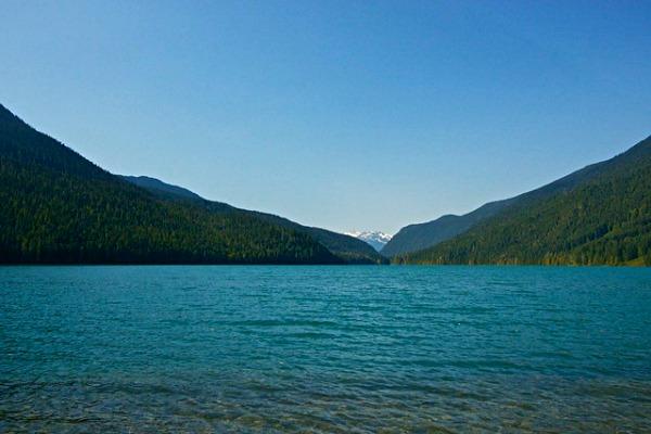 whistler-hikes-cheakamus-lake