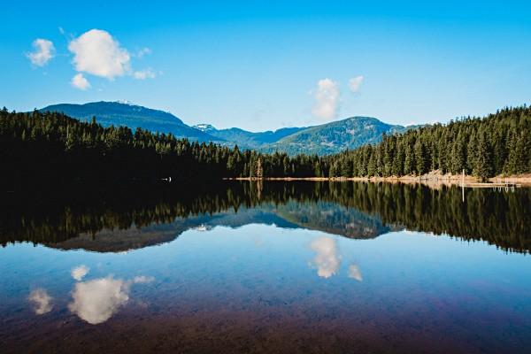 whistler-hikes-lost-lake