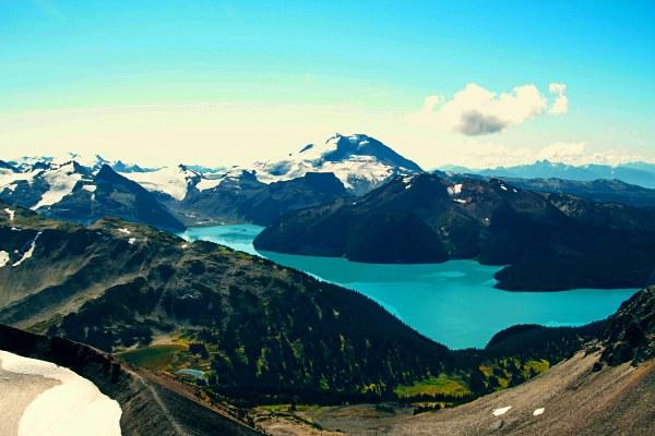 whistler-hikes-panorama-ridge