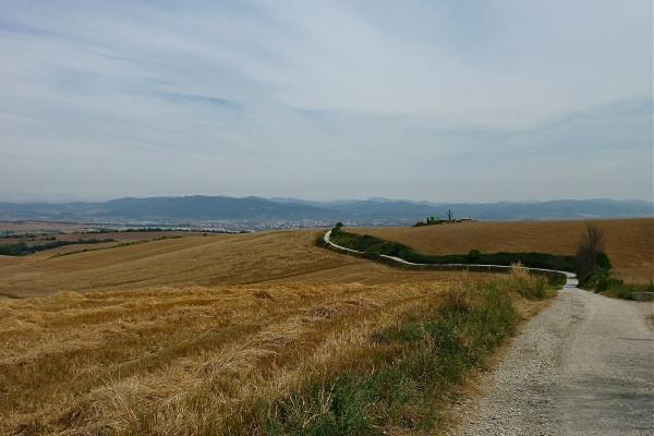 why-hike-camino-1