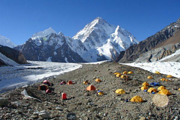 Broad-Peak-Base-Camp-k2-base-camp-trek