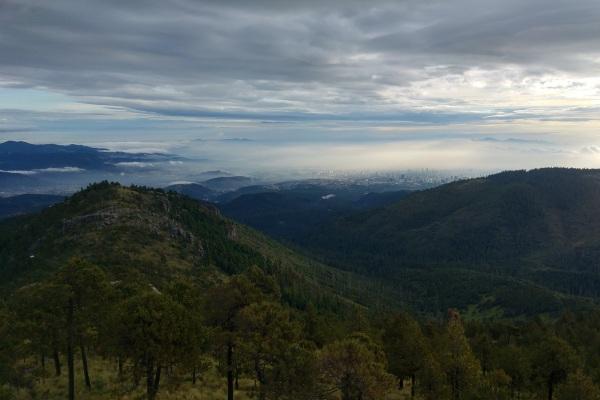 Cerro-San-Miguel-hike