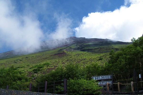 Fujinomiya-trail-hiking-mt-fuji