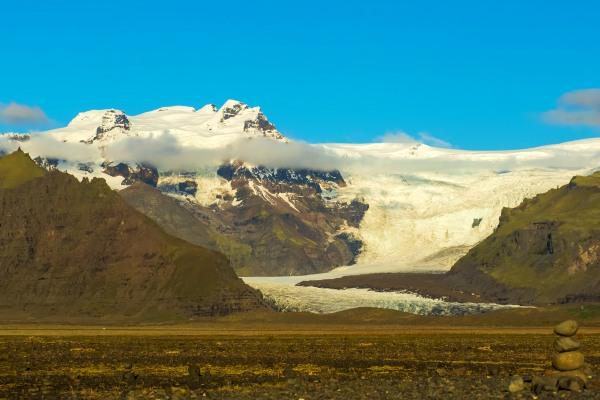 Hvannadalshnúkur-climb-iceland
