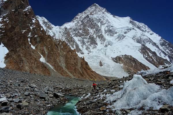 K2-Base-Camp-trek-3