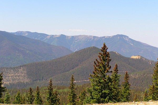 Lobo-peak-New-Mexico