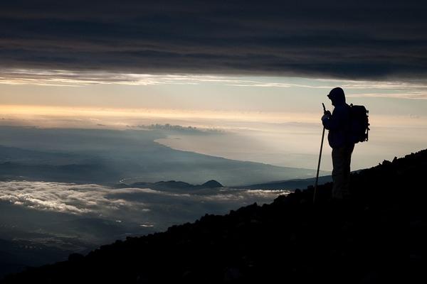 Mt-Fuji-Hiking-Views
