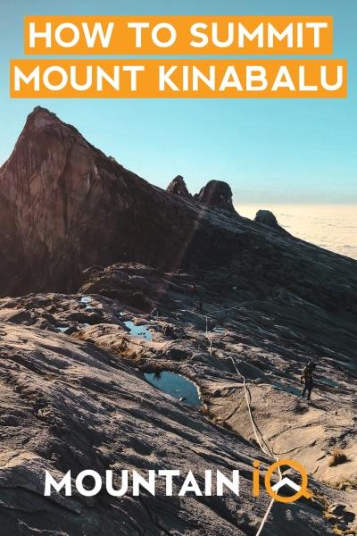 Pinterest-Mount-Kinabalu