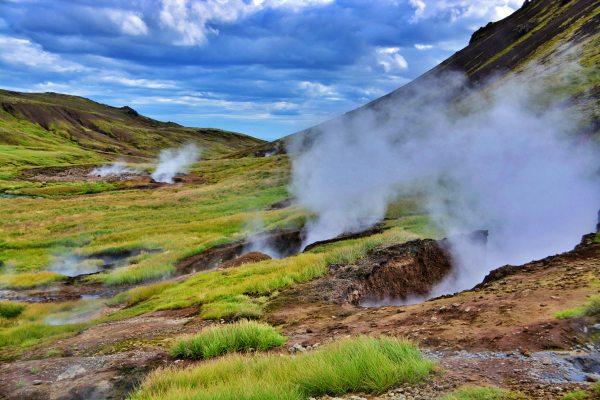 Reykjadalur-hot-springs-hiking