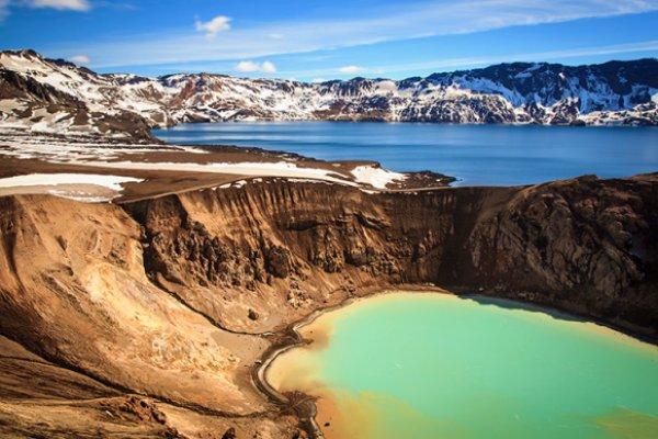 askja-iceland-hiking