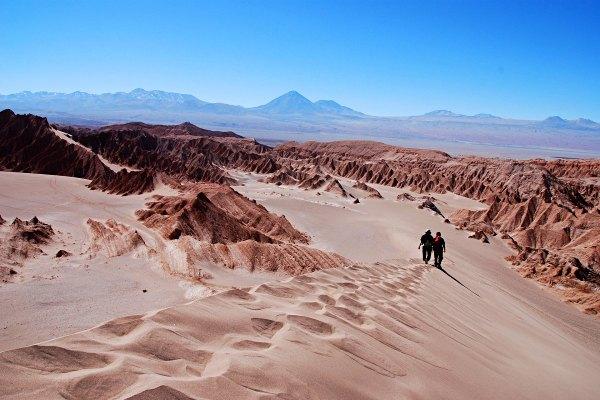 atacama-desert-hiking-in-chile