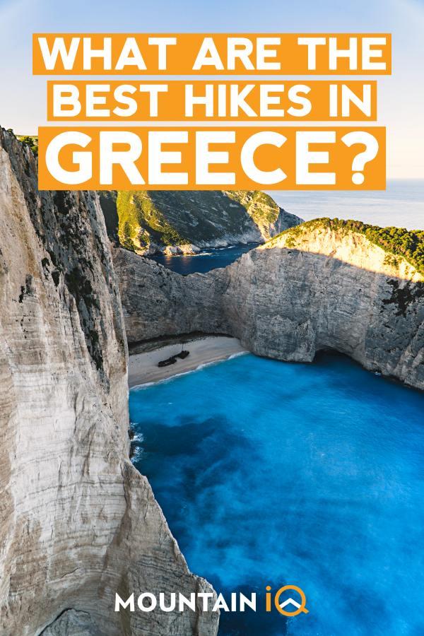 best-hikes-in-greece