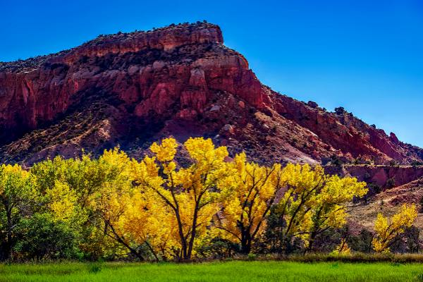 best-hikes-in-new-mexico