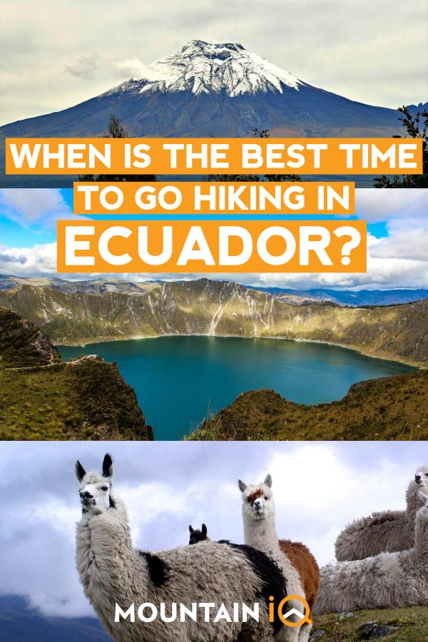 best-time-to-hike-in-ecuador