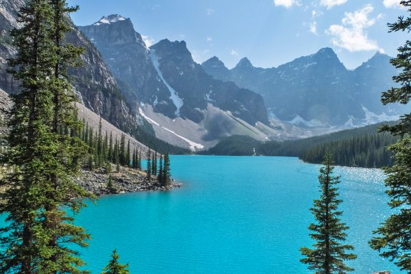 canada-consolation-lakes