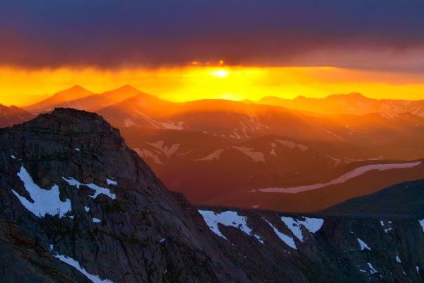 highline-continental-canada
