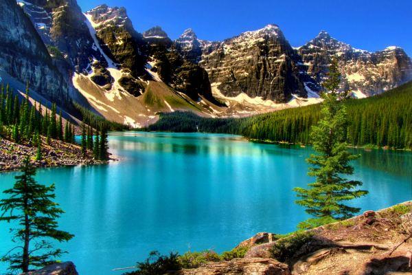 canadian-rockies-hiking-trails