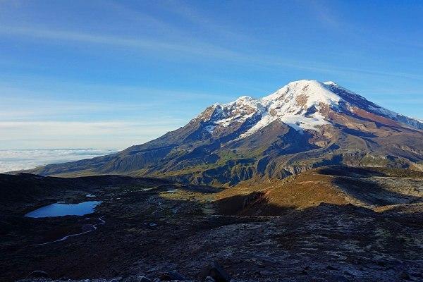 chimborazo-climb-ecuador