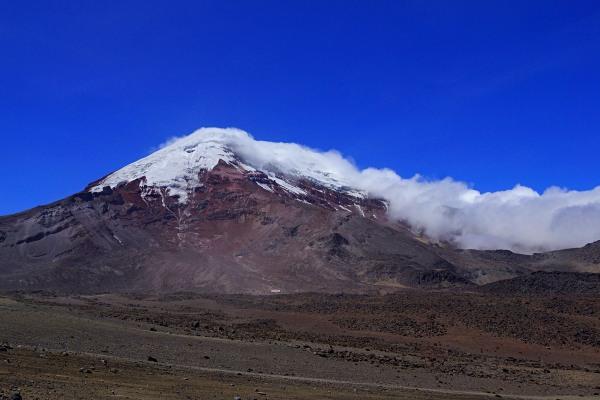 chimborazo-climb