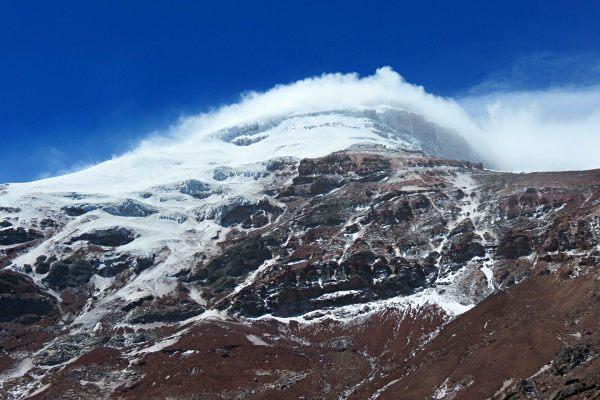 chimborazo-volcano-climb