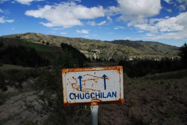 chugchilan-ecuador-quilotoa