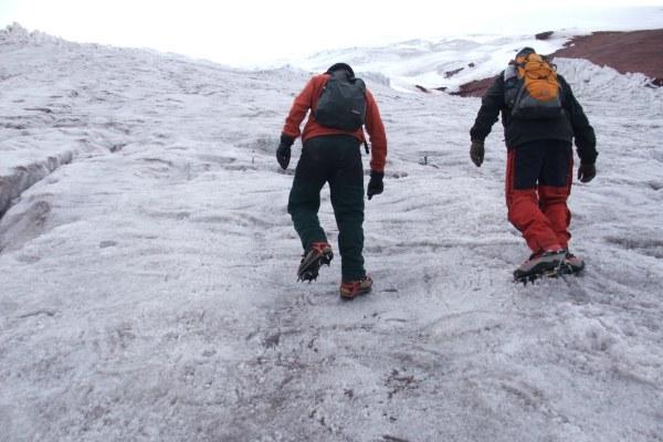 climbing-cotopaxi