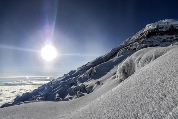 cotopaxi-climbing-sun