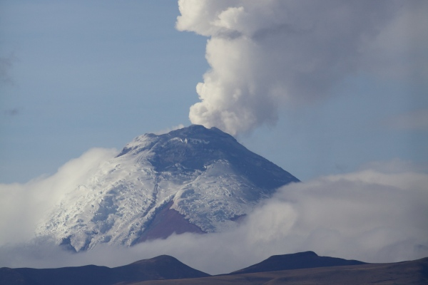 cotopaxi-eruption