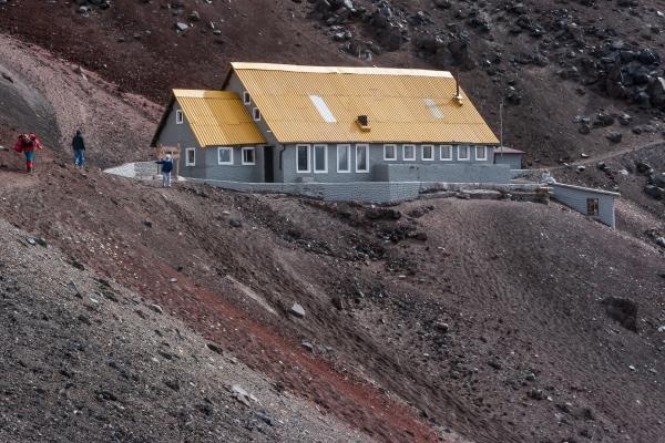 refuge-cotopaxi