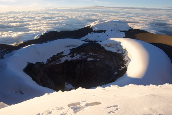 crater-cotopaxi