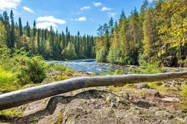 finland-hiking