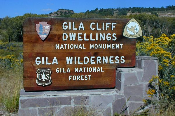 gila-cliff-dwellings-hike-new-mexico