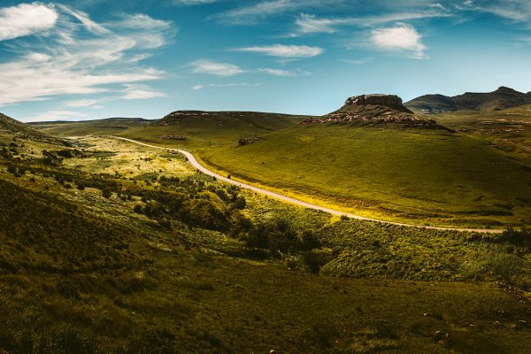 golden-gate-highlands-national-park-south-africa