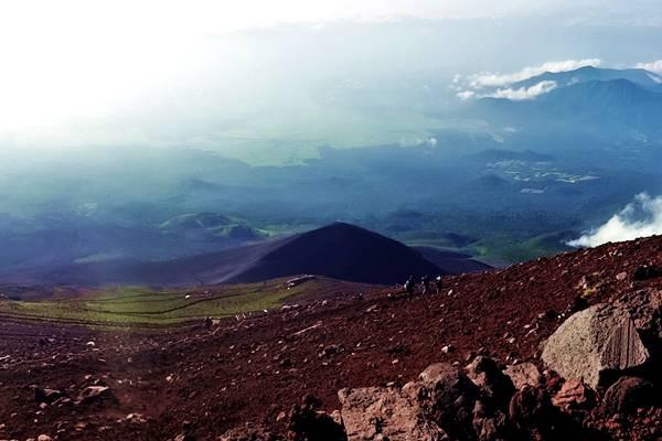 gotemba-trail-mt-fuji-hikes