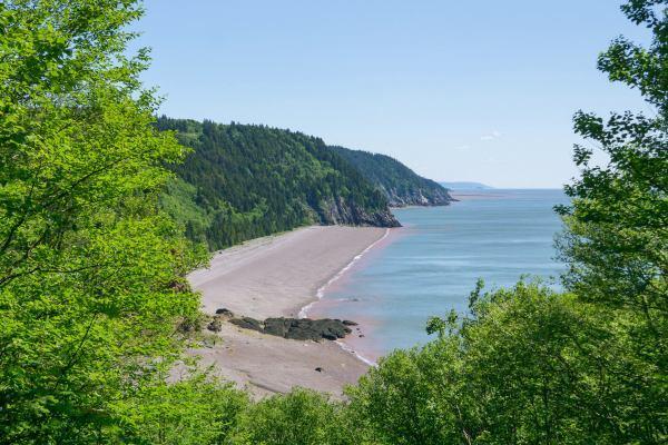 hiking-canada-fundy-coast