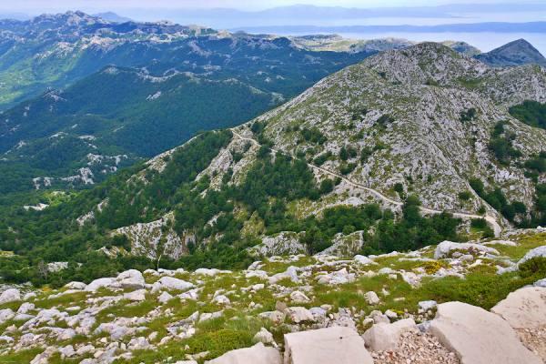 hiking-croatia-sveti
