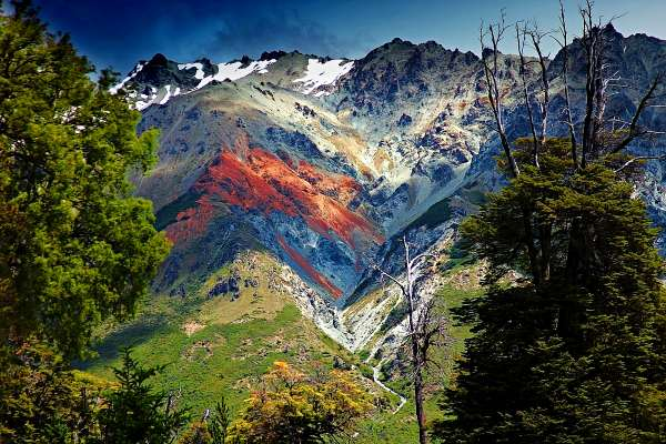 hiking-in-argentina