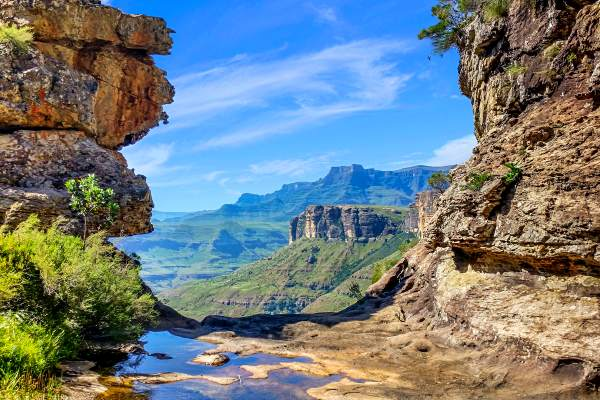 hiking-in-south-africa