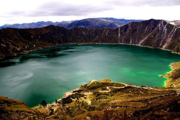 hiking-quilotoa-loop-daytrip