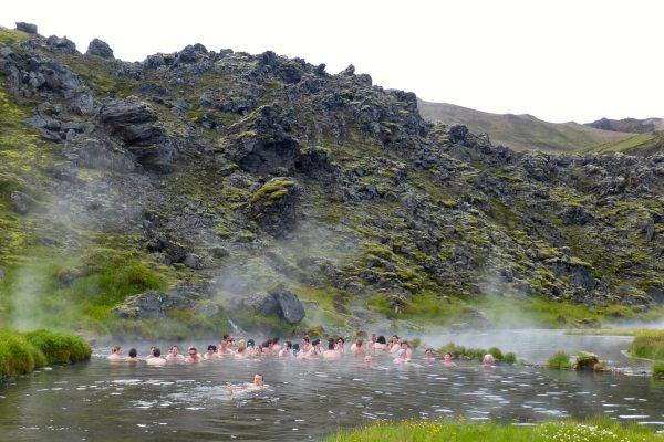 hot-springs-landmannalaugar