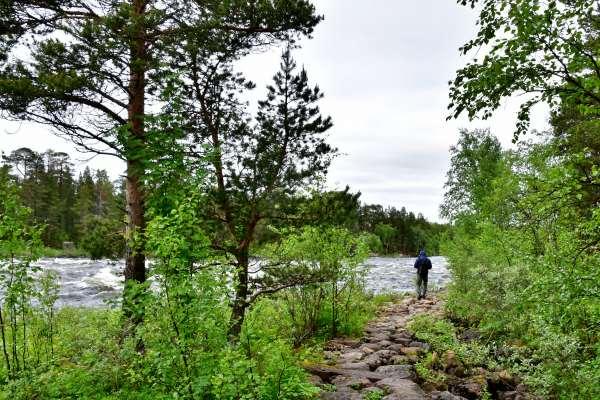 inari-finland-hikes