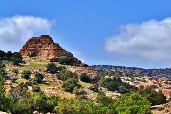 jordan-hiking-trails-dana