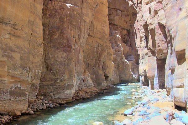 jordan-wadi-mujib-trail