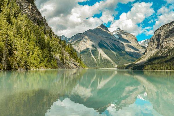 kinney-lake-canada-hike
