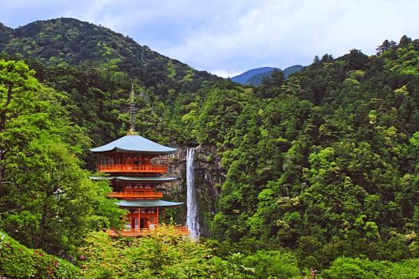 kumano-kodo-japan-hike