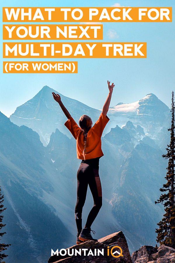 ladies-multi-day-packing-list