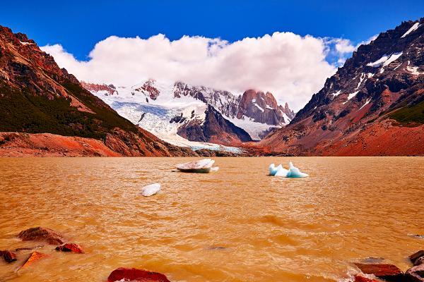 laguna-torre-el-chalten-argentina